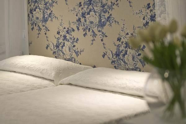 Hotel Rosamar - Sant Antoni de Calonge - Image 8