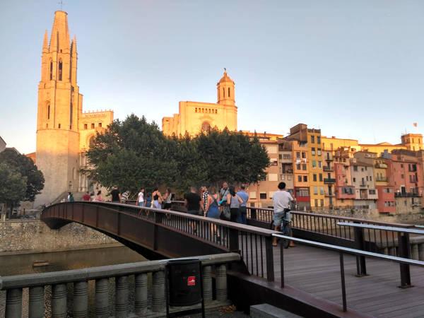 9dab2-Pont-Sant-Feliu-Girona-2.jpeg