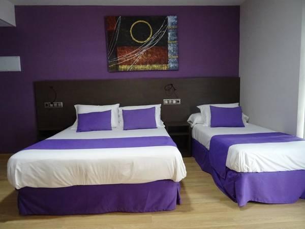 Hotel TossaMar - Tossa de Mar - Image 5