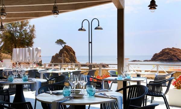 Hotel Golden Mar Menuda - Tossa de Mar - Image 10