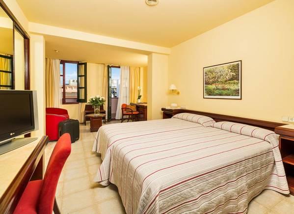 Hotel Guitart Rosa - Lloret de Mar - Image 10