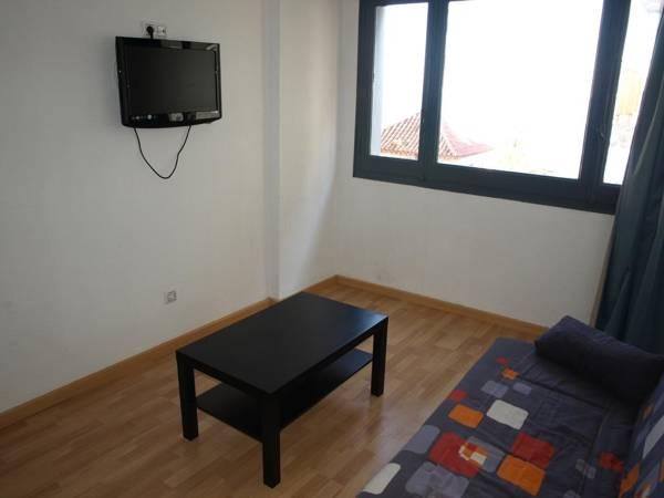 Apartamentos Blavamar - Lloret de Mar - Image 6