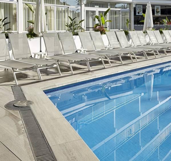 Gran Hotel Flamingo - Lloret de Mar - Image 2