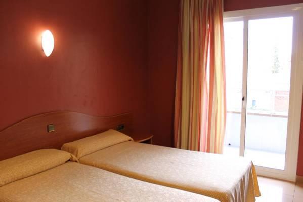 Hotel Athene Neos - Lloret de Mar - Image 4