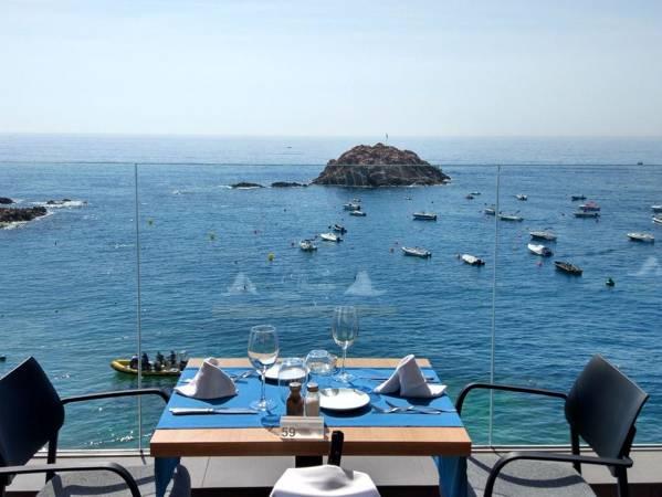 Gran Hotel Reymar & Spa Superior - Tossa de Mar - Image 5