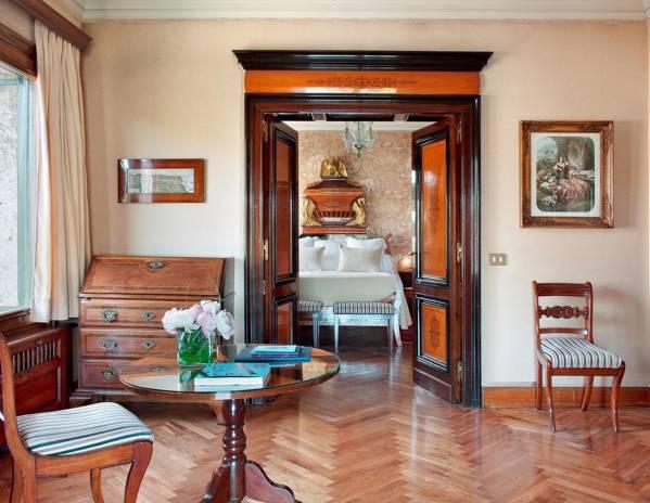 Hostal de la Gavina GL - S'Agaro - Image 15