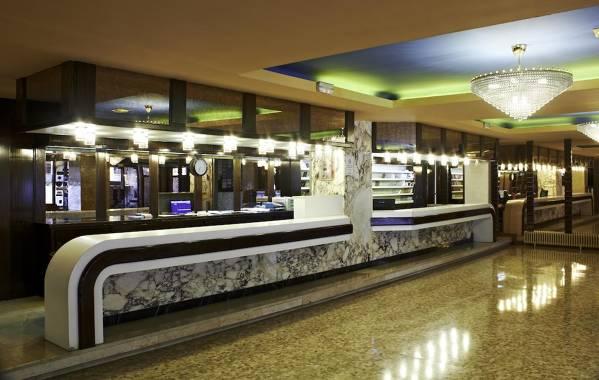 Hotel Copacabana - Lloret de Mar - Image 5