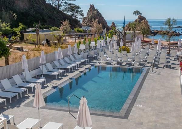 Hotel Golden Mar Menuda - Tossa de Mar - Image 1