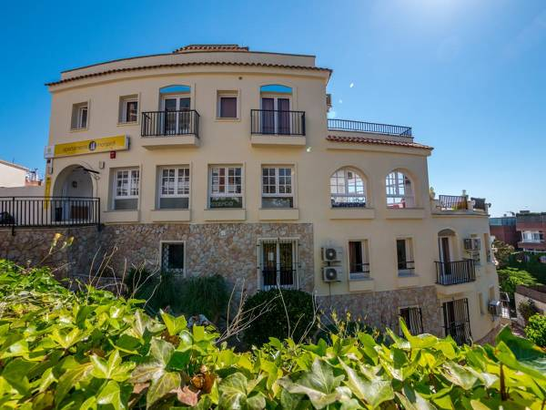 Apartamentos Montjardí - Lloret de Mar - Image 19