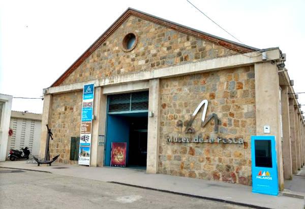 a940f-museu-de-la-pesca-palamos-R.jpg