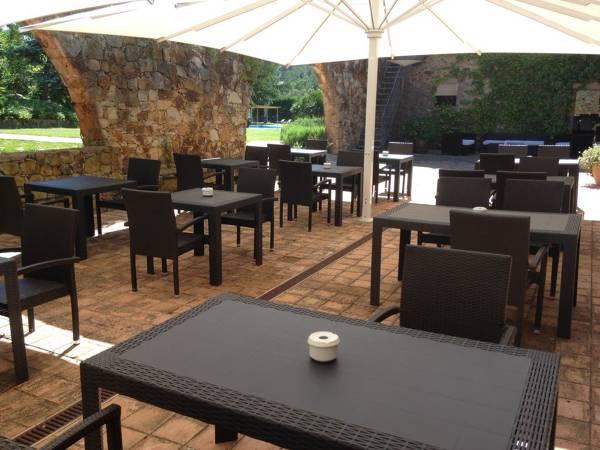 Hotel Mas Salvi - Pals - Image 12