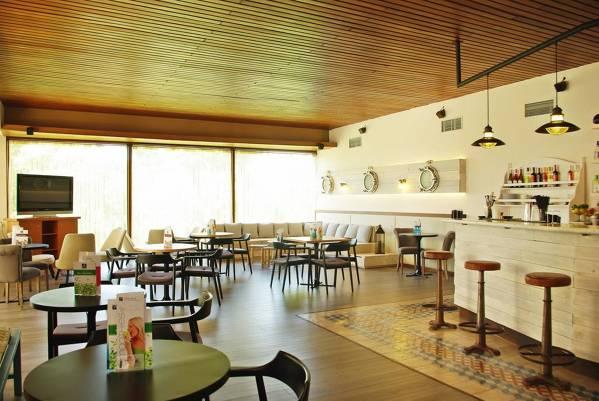 Hotel Alga - Calella de Palafrugell - Image 4