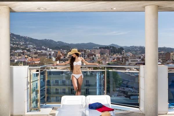 Blau Apartamentos - Lloret de Mar - Image 12