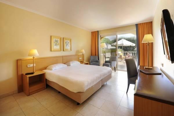 Van der Valk Hotel Barcarola - Sant Feliu de Guíxols - Image 11
