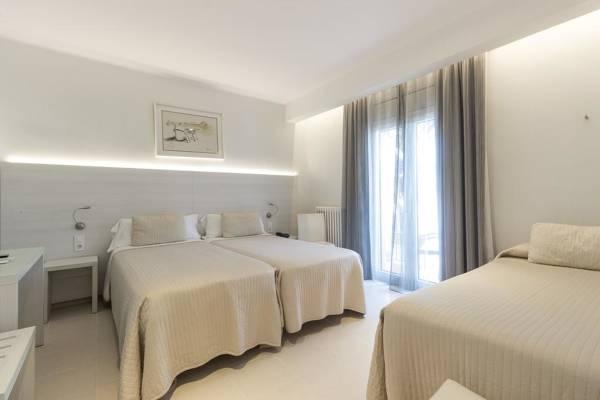Hotel Casamar - Llafranc - Image 1