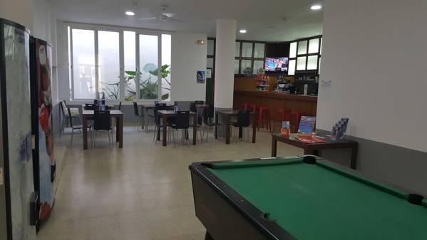 Apartamentos Dalia - Lloret de Mar - Image 6