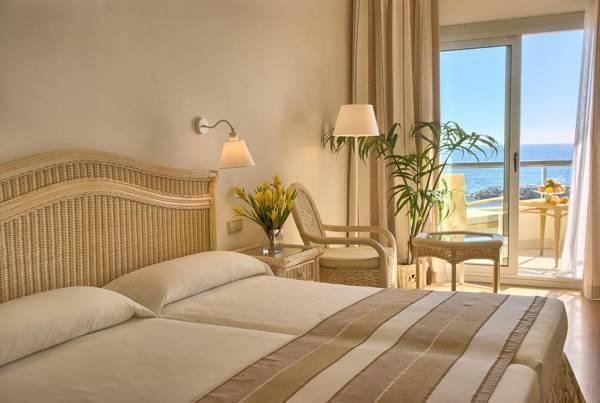 Hotel Rosamar - Sant Antoni de Calonge - Image 9