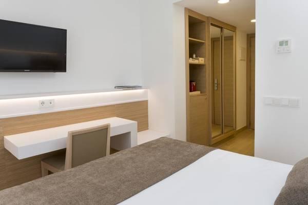 Hotel Costa Brava - Platja d'Aro - Image 5