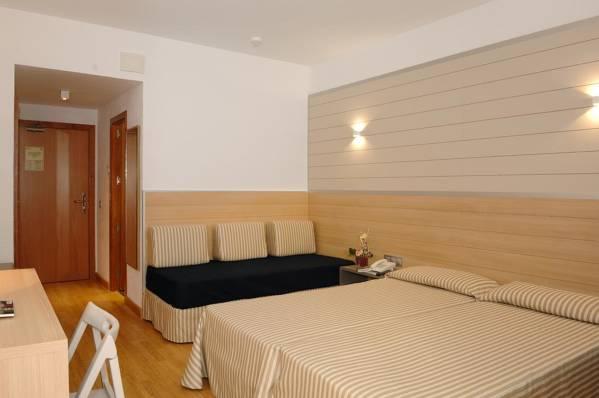 Gran Hotel Flamingo - Lloret de Mar - Image 14