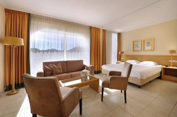 Van der Valk Hotel Barcarola - Sant Feliu de Guíxols - Image 8