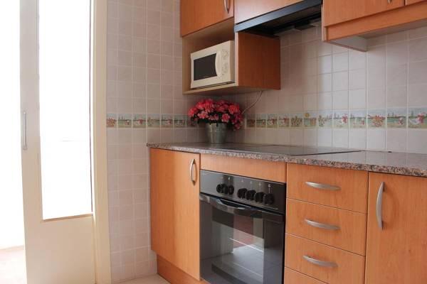 Apartamentos Tamariu - Tamariu - Image 5