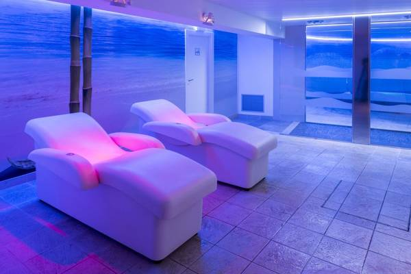 GHT Costa Brava & Spa - Tossa de Mar - Image 6