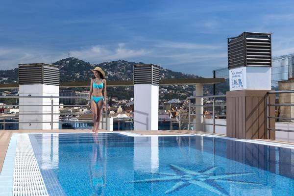Blau Apartamentos - Lloret de Mar - Image 8