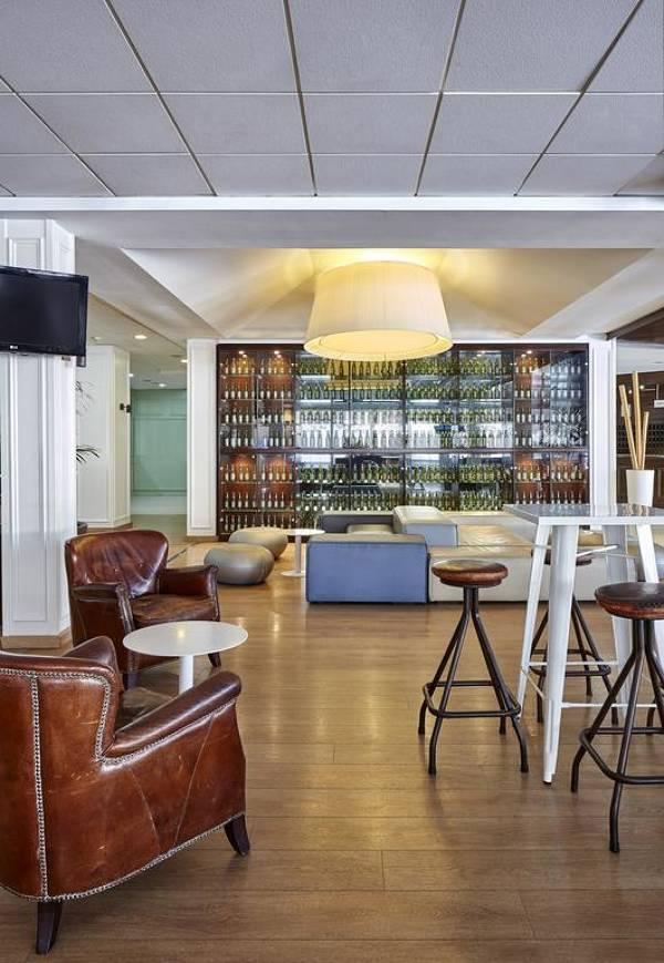 Gran Hotel Flamingo - Lloret de Mar - Image 15