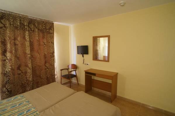 Hotel Sunshine Park - Lloret de Mar - Image 1