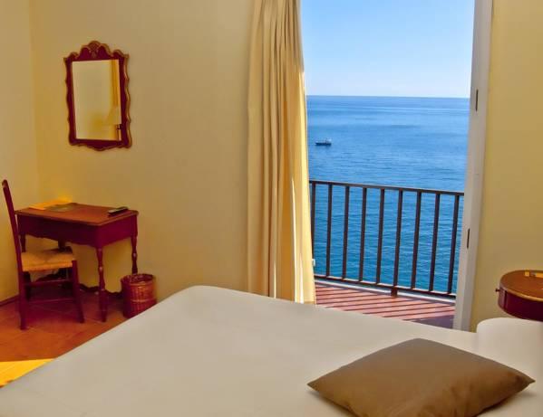 Hotel Sant Roc - Calella de Palafrugell - Image 8