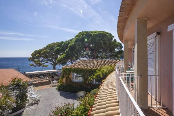 Hotel La Torre - Calella de Palafrugell - Image 2