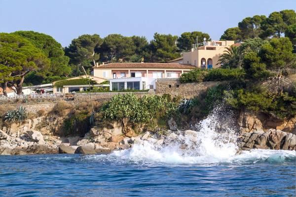 Hotel La Torre - Calella de Palafrugell - Image 1
