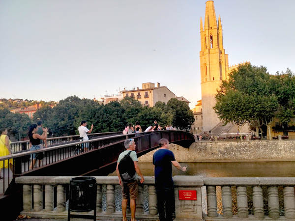 b0598-Pont-Sant-Feliu-Girona-1.jpeg