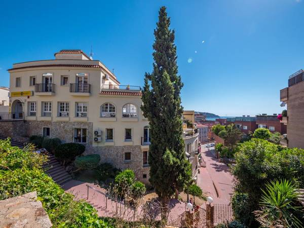 Apartamentos Montjardí - Lloret de Mar - Image 18