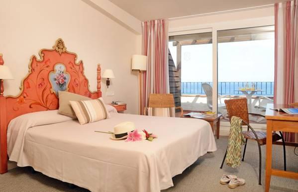 Hotel Sant Roc - Calella de Palafrugell - Image 4