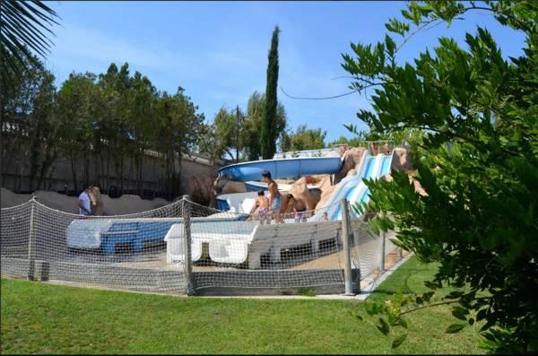 Camping Tucan - Lloret de Mar - Image 17