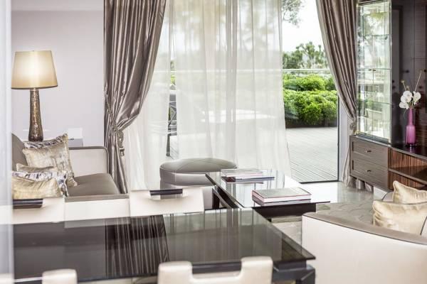 Alàbriga Hotel & HomeSuites - S'Agaro - Image 7