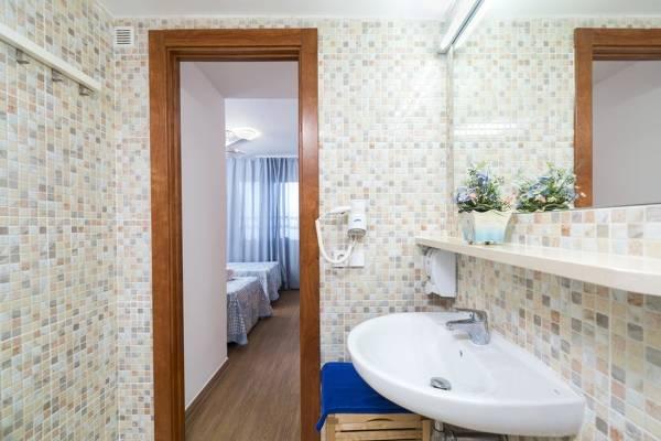 Apartaments Els Llorers - Lloret de Mar - Image 11