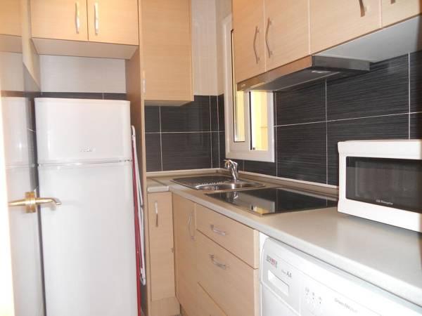 Apartamentos Sènia - Lloret de Mar - Image 1