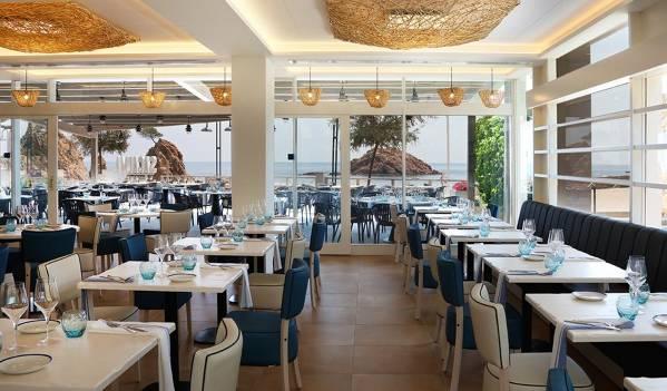 Hotel Golden Mar Menuda - Tossa de Mar - Image 9