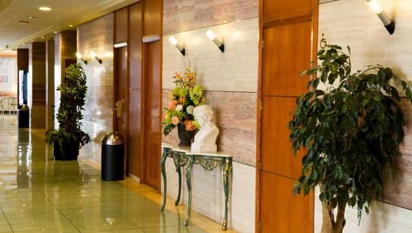 Hotel Helios Lloret - Lloret de Mar - Image 4