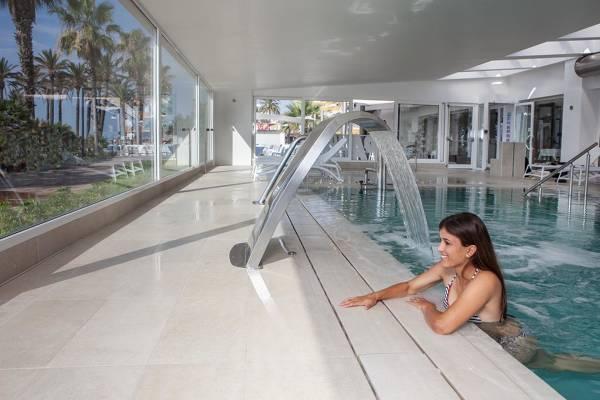 Montecarlo Hotel & Spa - Roses - Image 10