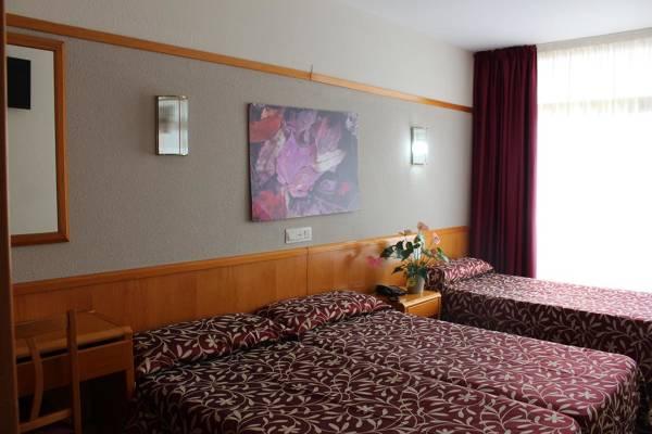 Hotel Esplendid - Blanes - Image 6
