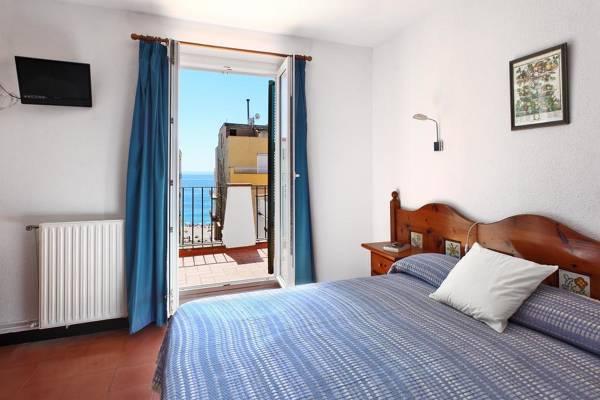 Hotel Caleta - Lloret de Mar - Image 3