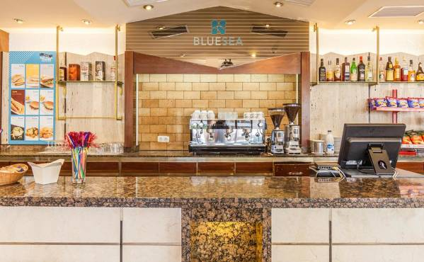 Blue Sea Hotel Montevista Hawai - Lloret de Mar - Image 9