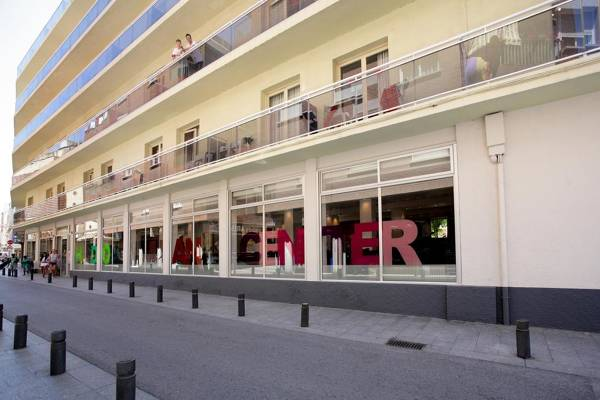 Hotel Don Juan Center - Lloret de Mar - Image 3