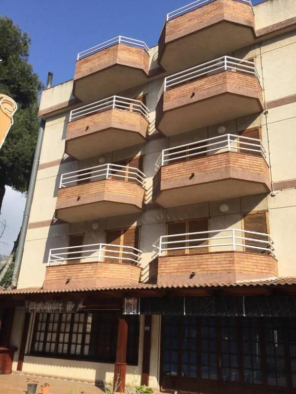 Apartamentos Eva - Lloret de Mar - Image 3