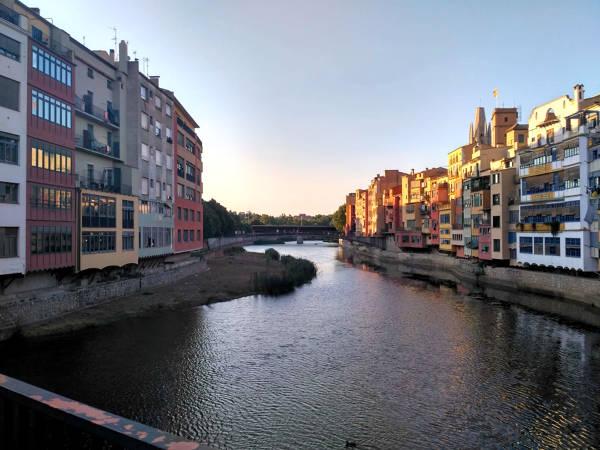 Gironabc84b-girona-hoteles-06.jpg