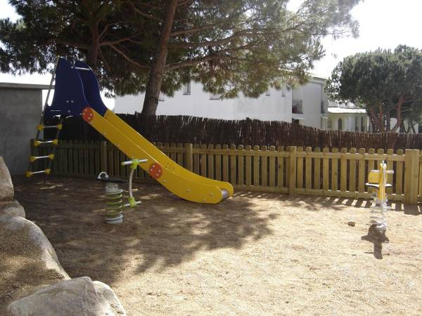 Apartamentos Bolero Park - Lloret de Mar - Image 5