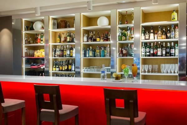 Montecarlo Hotel & Spa - Roses - Image 8